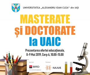 banner web masterate si doctorate